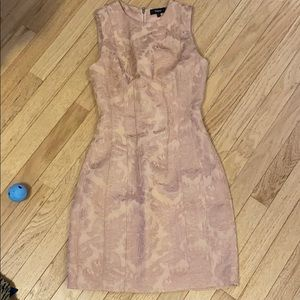 BRAND NEW Theory hourglass dress